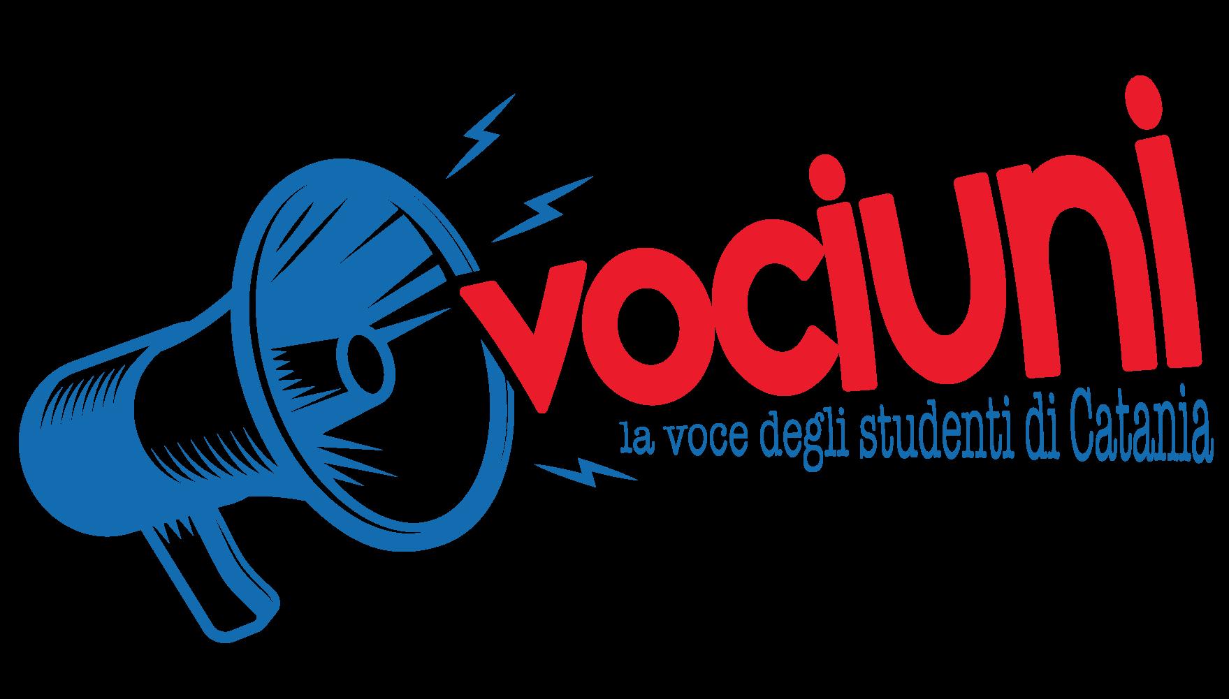 VociUNI